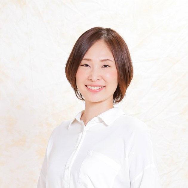 吉田さき子